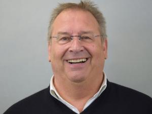 Henk Ruijter