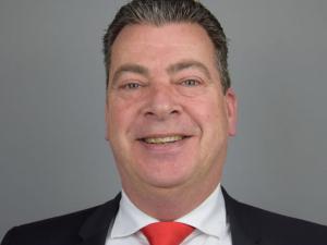 Marc Dorland