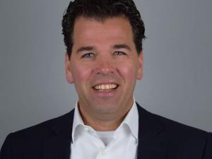 Martijn van Kampen