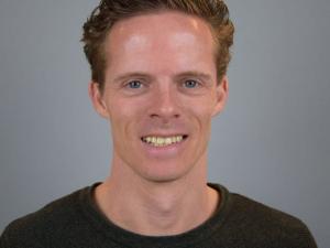 Robert van Loon