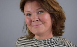 Bekijk Sandra van der Zee