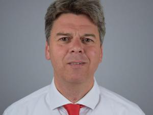 Sjaak Nieuwendijk