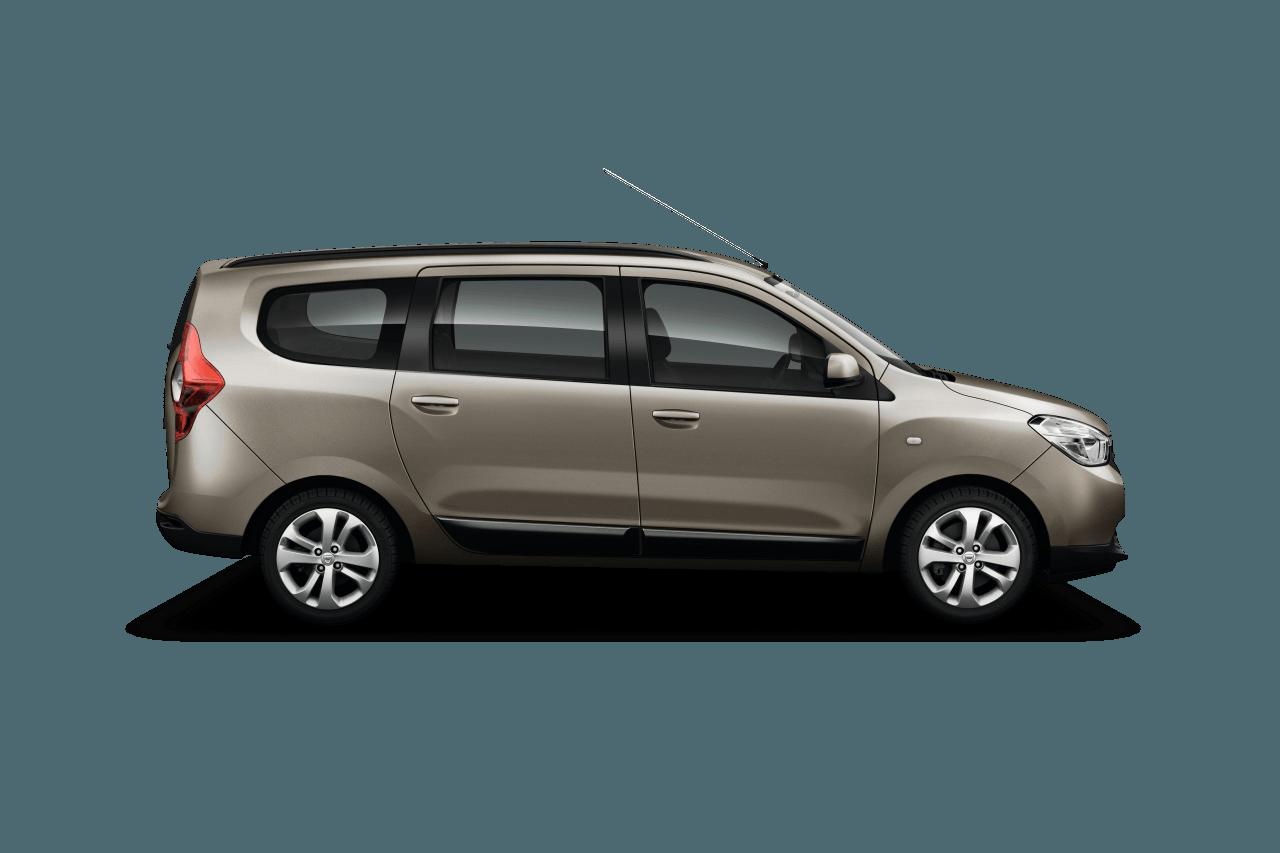 Autobedrijf Nieuwendijk Dacia