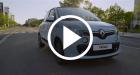 Renault Twingo Video