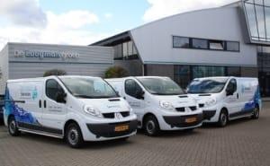 Bekijk Carwash Services