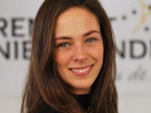 Annemieke Ekkerman
