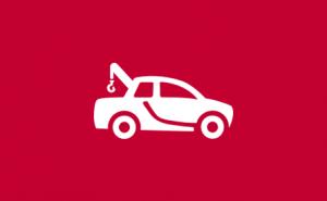 Bekijk Nissan Assistance