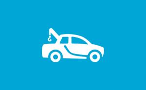 Bekijk Renault Route Service
