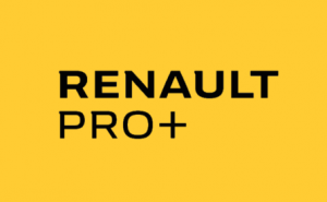 Bekijk Renault Pro+