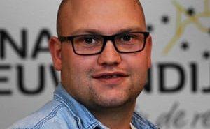 Bekijk Remon Jan Ploeg