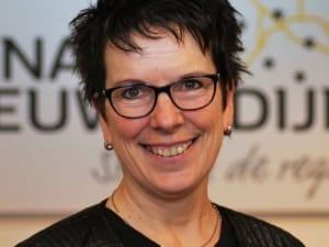 Marja Zethof