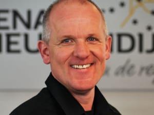 Patrick Driessen