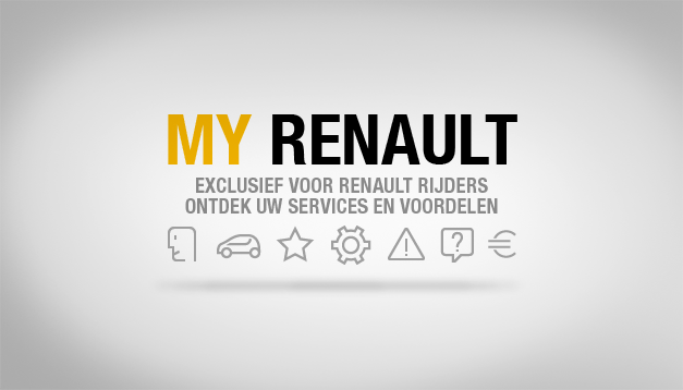 my renault autobedrijf nieuwendijk. Black Bedroom Furniture Sets. Home Design Ideas