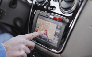 Bekijk Mijn MediaNav multimedia- en navigatiesysteem bijwerken