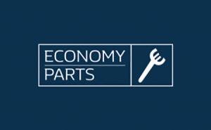 Bekijk Economy Parts