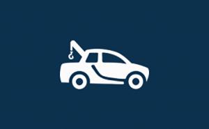 Bekijk Dacia Route Service