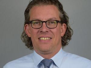 Frederik Brandt