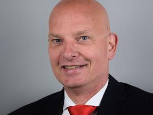 Robert Heemskerk
