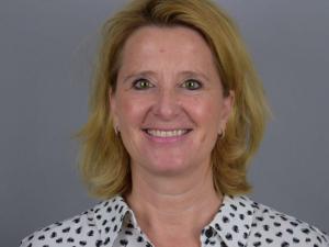 Lisette Nieuwendijk