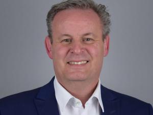 Martien de Jong