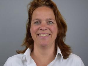 Yvette Houtkamp