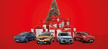 Bekijk de Renault