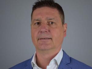 Paul Pikaar