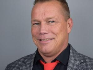 Marcel Kleppe