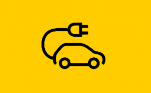 Bekijk Elektrisch rijden & MVO
