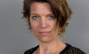 Bekijk Hilde Hogenhout
