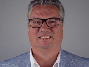 Arnold Lauret