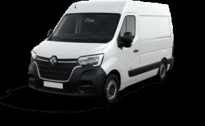 Bekijk Renault MASTER Z.E.
