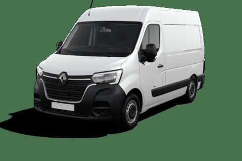 Autobedrijf Nieuwendijk Renault