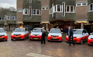 Bekijk Gemeente Amstelveen