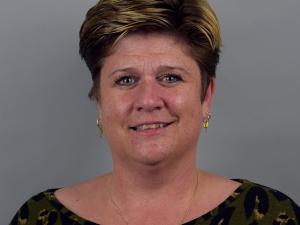 Cindy Lodewijks